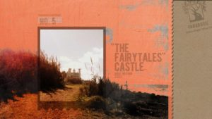 The Castle of Fairytales